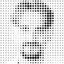 Profilbild von erudig