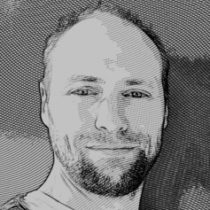 Profilbild von RiZach