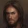 Profilbild von Wolfgang B